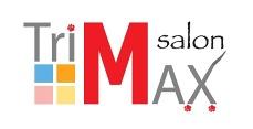 trim salon max